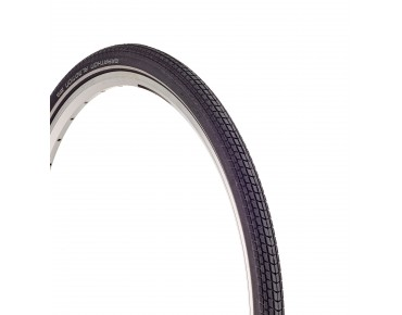 Schwalbe MARATHON Almotion Dynamic Casing touring tyre, folding tyre black