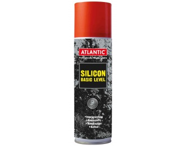 Atlantic Silicon Spray