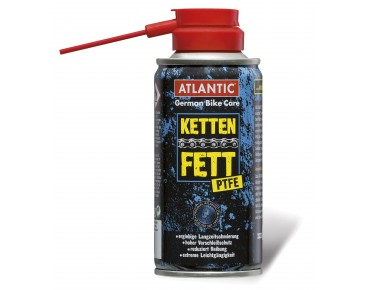 Atlantic care and cleaning kit