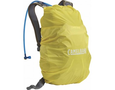 CamelBak RAIN COVER yellow