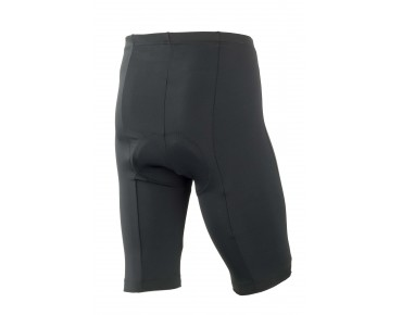 ROSE CYW fietsbroek black