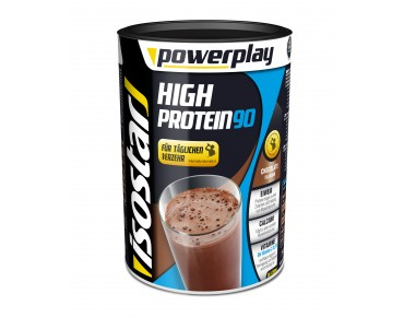Isostar High Protein 90 Shake Chocolate