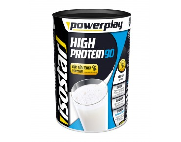 Isostar High Protein 90 shake neutral