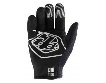 Troy Lee Designs AIR full finger gloves black