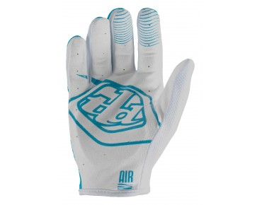 Troy Lee Designs AIR - guanti blue