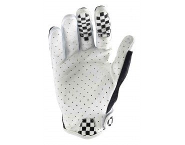 Troy Lee Designs SE PRO full finger gloves black