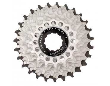 Miche Primato 11-speed cassette for Shimano