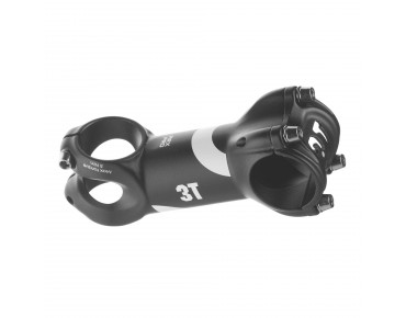 3T ARX Pro stem 2015 model ± 17° black