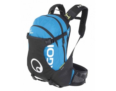 BA3 Evo Enduro backpack blue