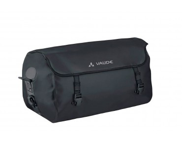 VAUDE TOP CASE black