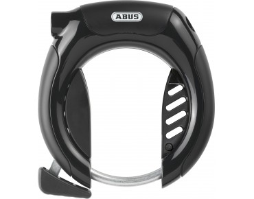 ABUS 5850 Pro Shield frame lock black