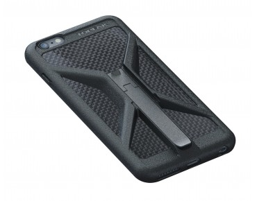 Topeak RideCase für iPhone 6/6S & 6/6S Plus black