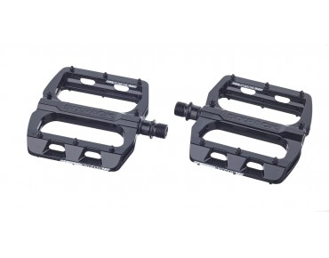 Sixpack Menace 2.0 pedals black