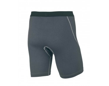 ROSE undershorts charcoal