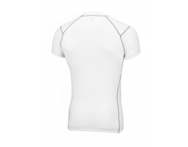 ROSE undershirt white