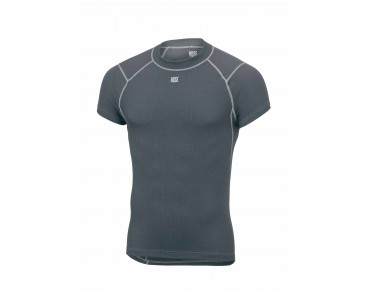 ROSE undershirt charcoal