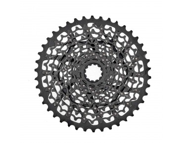 SRAM X1 XG-1180 11-speed XD™ cassette black