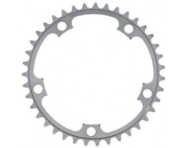 SHIMANO Dura Ace FC-7800 chainring