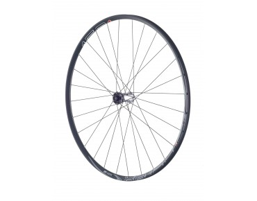 DT Swiss XR-1501 Spline One Disc MTB-Laufradsatz schwarz