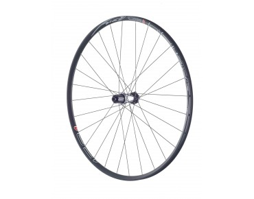 DT Swiss XR-1501 Spline One Disc MTB wheel set black