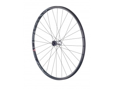 DT Swiss XM-1501 Spline One Disc MTB wheel set schwarz