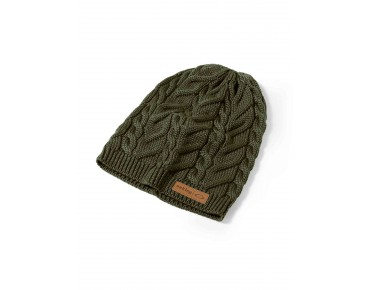 OAKLEY FOREST QUEEN beanie herb
