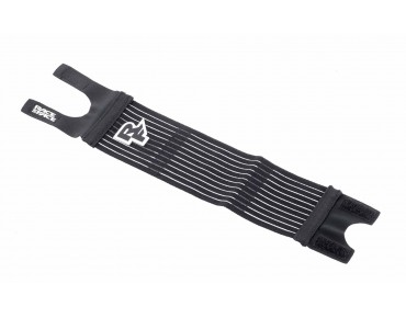 Race Face Mud Crutch black
