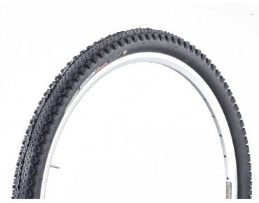 Kenda Happy Medium Sport K-1083A MTB tyre black