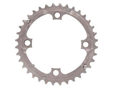 SHIMANO XT FC-M771/761/LX-581/Deore 530 chainring