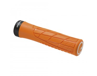 ERGON GA2 - manopole Orange