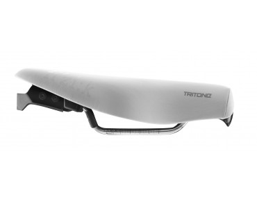 fi´zi:k Tritone 6.5 K:ium saddle black/white