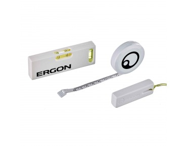 ERGON Fitting Box Bike adjustment aid Road Expert