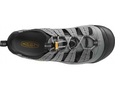 KEEN COMMUTER IV women's trekking/MTB sandals Gargoyle/Black