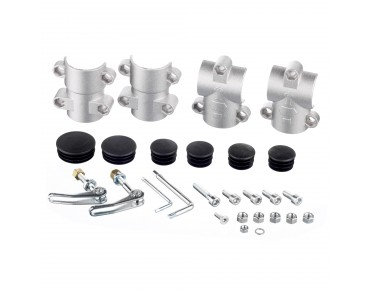 Xtreme S 3000 spare parts kit