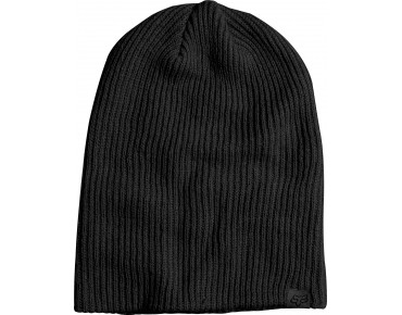 FOX ELECTRIFY Beanie black
