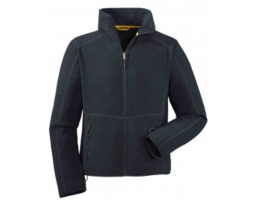 Schöffel NORICK fleece jacket night blue