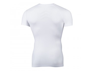ROSE SEAMLESS II undershirt white