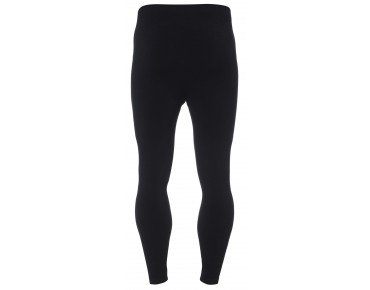 VAUDE SEAMLESS long underpants black