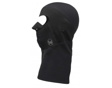 BUFF CROSS TECH BALACLAVA Sturmhaube black