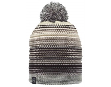 BUFF KNITTED & POLAR NEPER hat Eleni