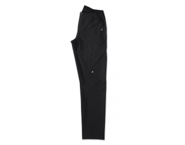 ASSOS TRACK trousers black
