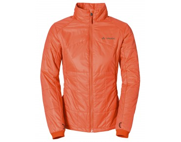 VAUDE GALD 3-in-1 women's jacket pine
