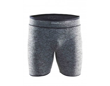 CRAFT ACTIVE COMFORT - boxer black melange
