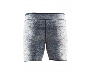 CRAFT ACTIVE COMFORT Boxer black melange