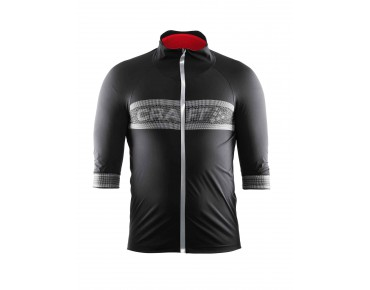 CRAFT SHIELD jersey black