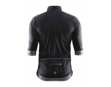 CRAFT SHIELD Trikot black