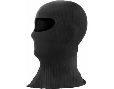 CRAFT ACTIVE EXTREME balaclava black/platinum
