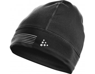 CRAFT BRILLIANT HAT black
