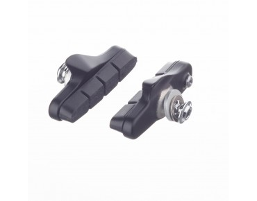 SHIMANO 105 BR-5800 brake shoes black