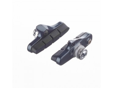 SHIMANO Ultegra 6800 brake shoes black
